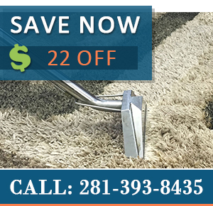 Special Carpet Cleaning Offers
