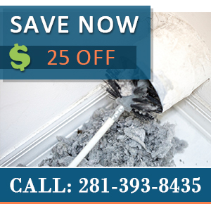 Humble Dryer Vent Cleaning Lint Cleaners Humble Tx