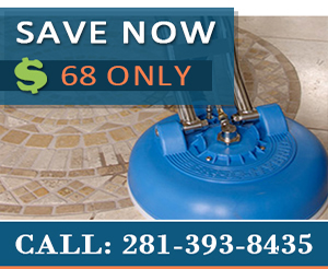 Special Tile Grout Cleaning Offers